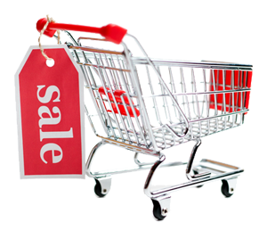 [EN]: Domain duschtueren.eu steht zum Verkauf