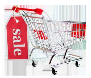 [EN]: Domain bueroschild.de steht zum Verkauf