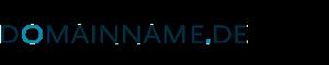 domainname.de