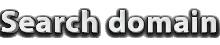 domainname.de - Domain suche